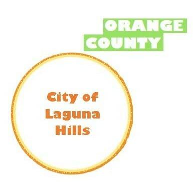 City of Laguna Hills